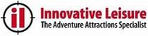 innovative leisure logo