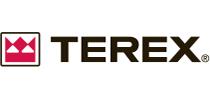 terex-brand-logo
